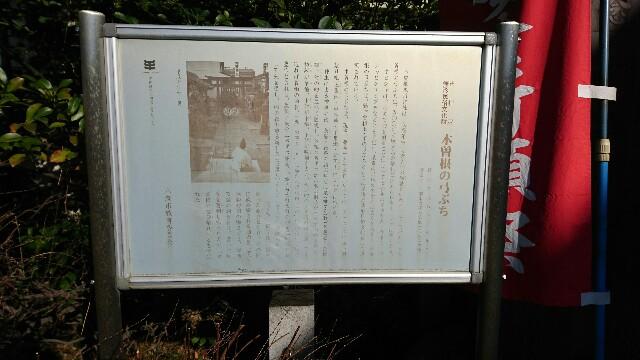 f:id:kiha-gojusan-hyakusan:20200103045212j:image