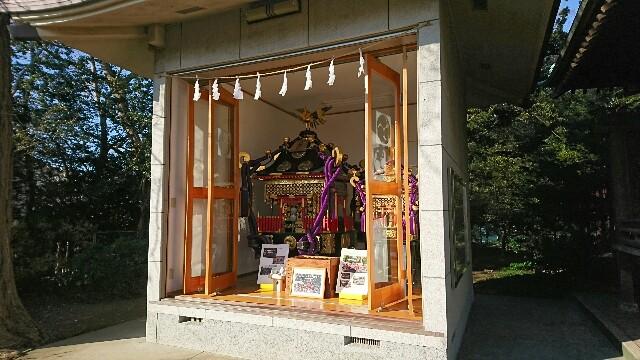 f:id:kiha-gojusan-hyakusan:20200103045317j:image