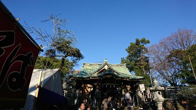 f:id:kiha-gojusan-hyakusan:20200103045336j:image