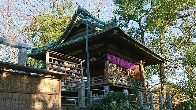 f:id:kiha-gojusan-hyakusan:20200103053417j:image