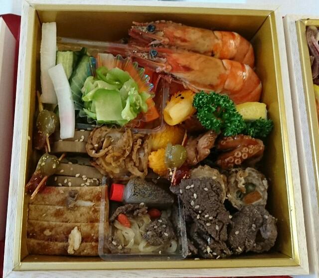 f:id:kiha-gojusan-hyakusan:20200105014412j:image