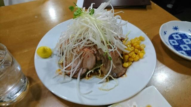 f:id:kiha-gojusan-hyakusan:20200105024701j:image