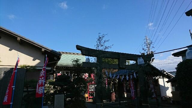 f:id:kiha-gojusan-hyakusan:20200105225930j:image