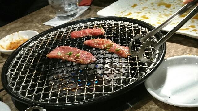 f:id:kiha-gojusan-hyakusan:20200105230150j:image