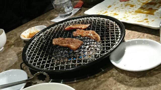 f:id:kiha-gojusan-hyakusan:20200106001544j:image