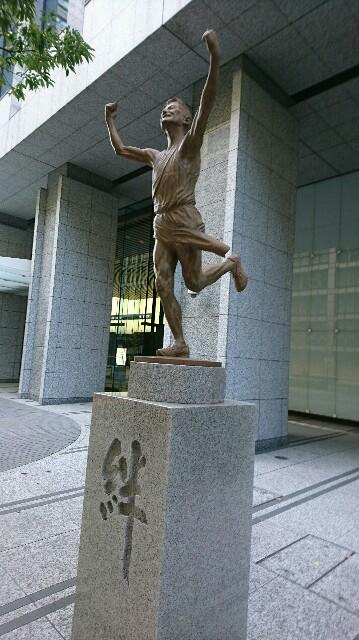f:id:kiha-gojusan-hyakusan:20200108082900j:image