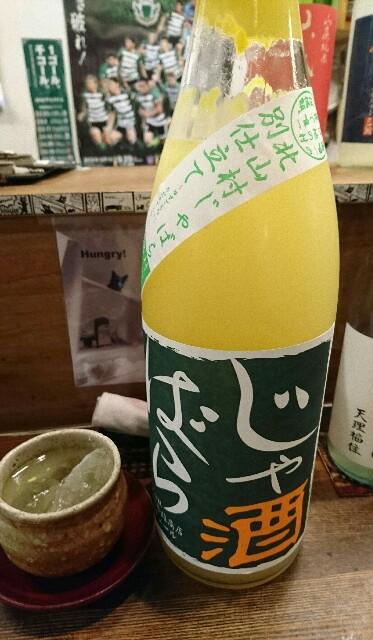 f:id:kiha-gojusan-hyakusan:20200114011134j:image