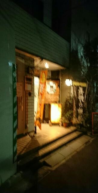 f:id:kiha-gojusan-hyakusan:20200114011145j:image