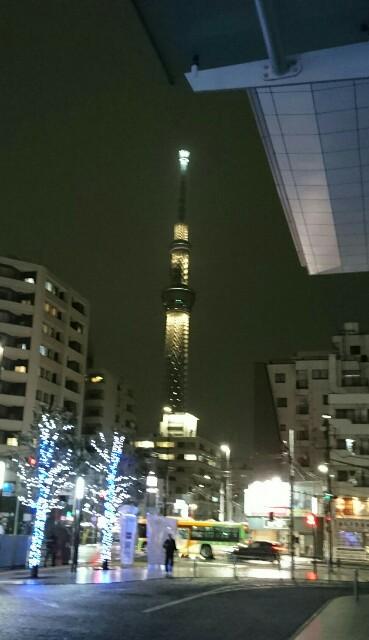 f:id:kiha-gojusan-hyakusan:20200120083401j:image