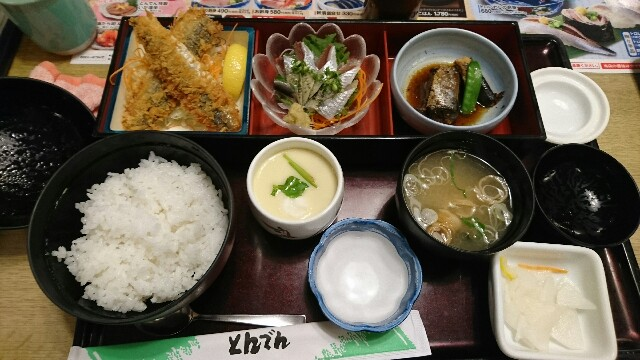 f:id:kiha-gojusan-hyakusan:20200120140911j:image