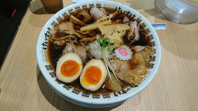 f:id:kiha-gojusan-hyakusan:20200120141056j:image