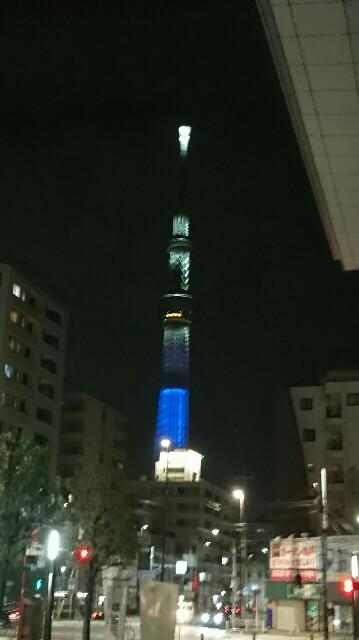 f:id:kiha-gojusan-hyakusan:20200123203839j:image