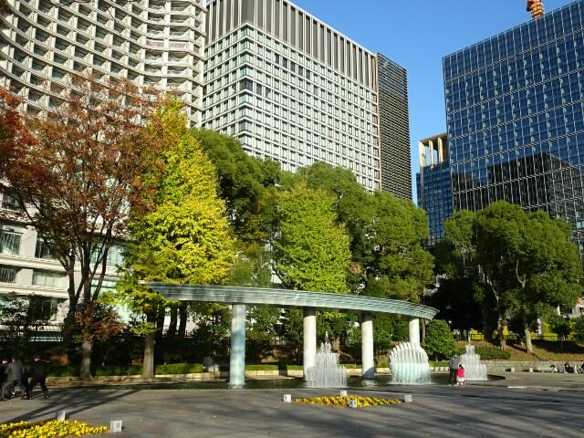 f:id:kiha-gojusan-hyakusan:20200124013045j:image