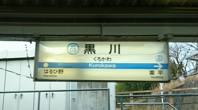 f:id:kiha-gojusan-hyakusan:20200125163843j:image