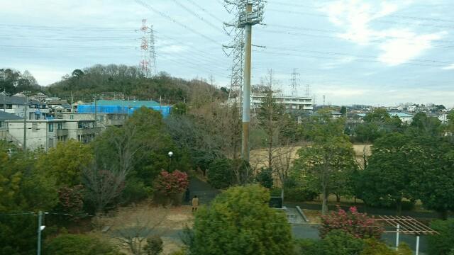 f:id:kiha-gojusan-hyakusan:20200125163902j:image