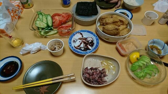 f:id:kiha-gojusan-hyakusan:20200125232525j:image