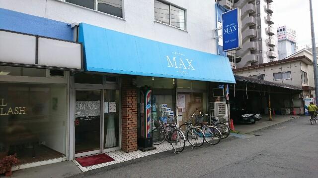 f:id:kiha-gojusan-hyakusan:20200125232927j:image