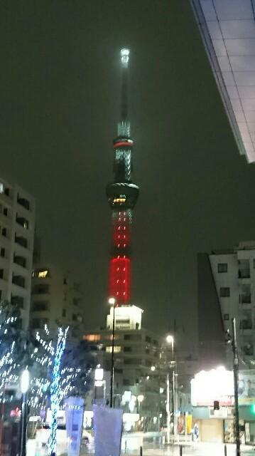 f:id:kiha-gojusan-hyakusan:20200128020841j:image