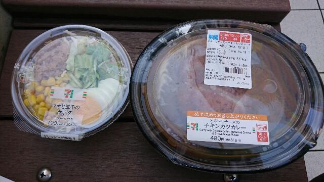 f:id:kiha-gojusan-hyakusan:20200130002611j:image