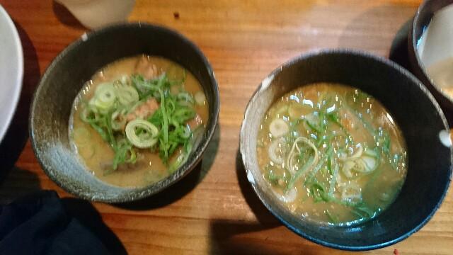 f:id:kiha-gojusan-hyakusan:20200207082100j:image