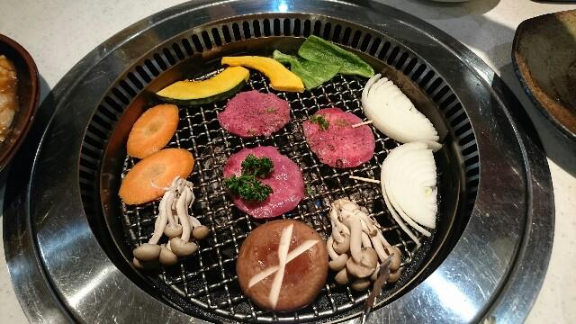 f:id:kiha-gojusan-hyakusan:20200209123407j:image