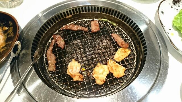 f:id:kiha-gojusan-hyakusan:20200209172255j:image