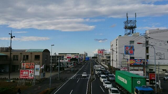 f:id:kiha-gojusan-hyakusan:20200211021101j:image