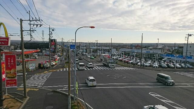 f:id:kiha-gojusan-hyakusan:20200211021139j:image