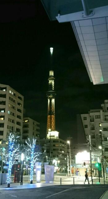 f:id:kiha-gojusan-hyakusan:20200216133535j:image