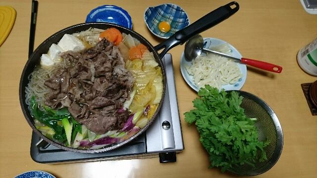 f:id:kiha-gojusan-hyakusan:20200216210310j:image