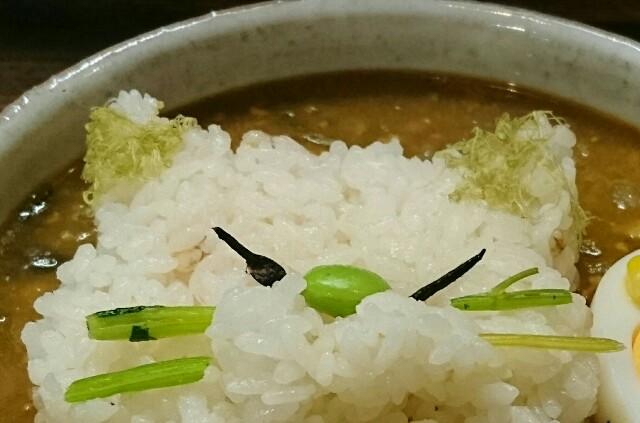 f:id:kiha-gojusan-hyakusan:20200222195733j:image