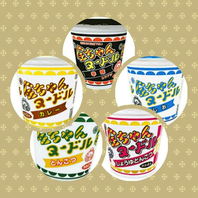 f:id:kiha-gojusan-hyakusan:20200224161805j:image