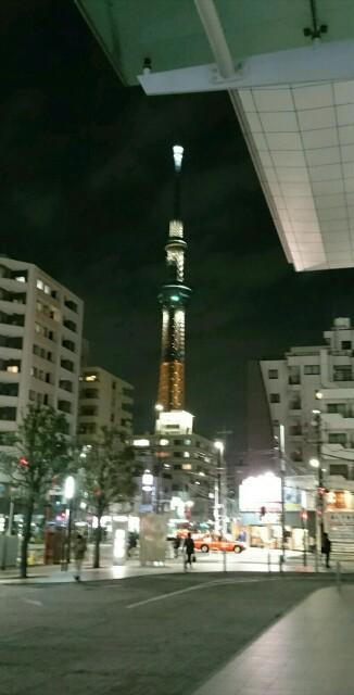 f:id:kiha-gojusan-hyakusan:20200225122103j:image