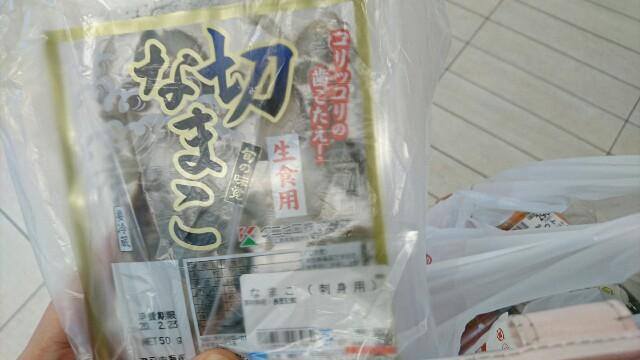 f:id:kiha-gojusan-hyakusan:20200225122235j:image