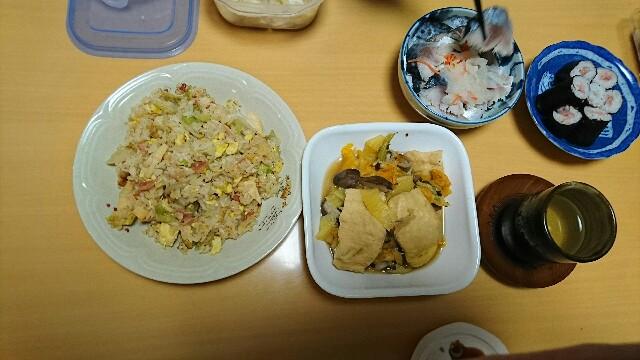 f:id:kiha-gojusan-hyakusan:20200225205441j:image