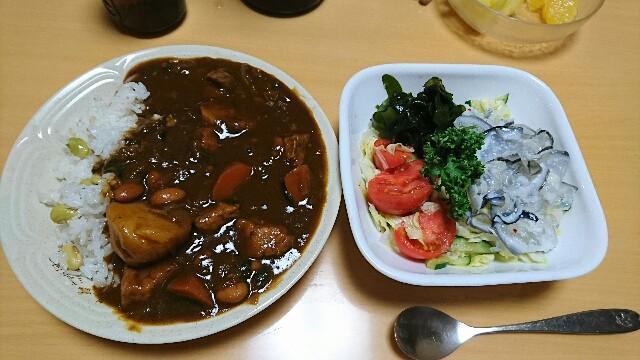 f:id:kiha-gojusan-hyakusan:20200226211226j:image