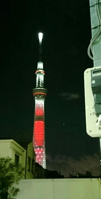 f:id:kiha-gojusan-hyakusan:20200226222527j:image