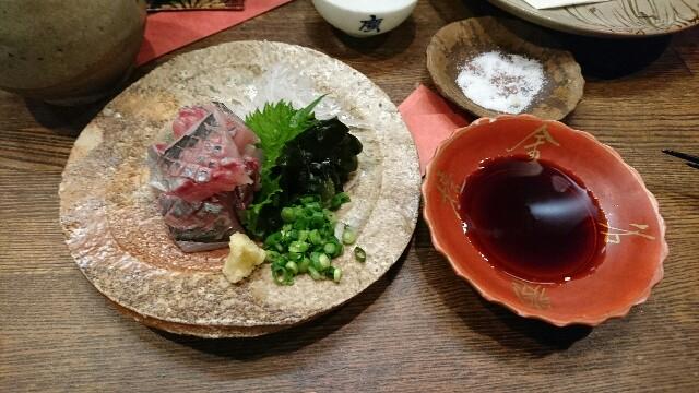 f:id:kiha-gojusan-hyakusan:20200226222717j:image