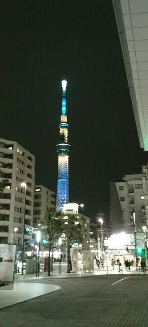 f:id:kiha-gojusan-hyakusan:20200229023053j:image