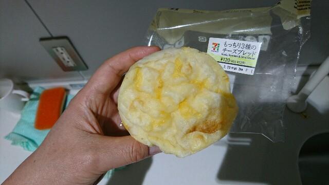 f:id:kiha-gojusan-hyakusan:20200229183512j:image