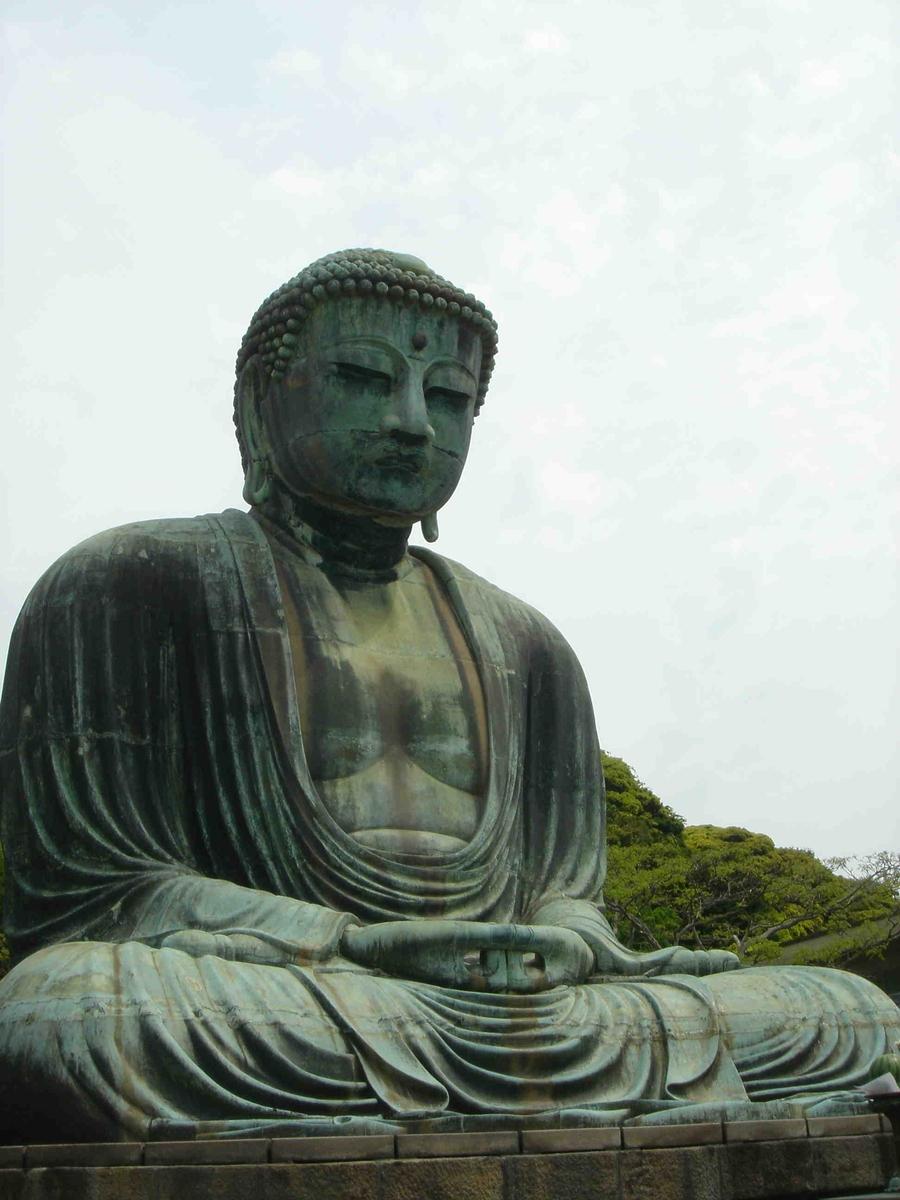 f:id:kiha-gojusan-hyakusan:20200229202516j:plain