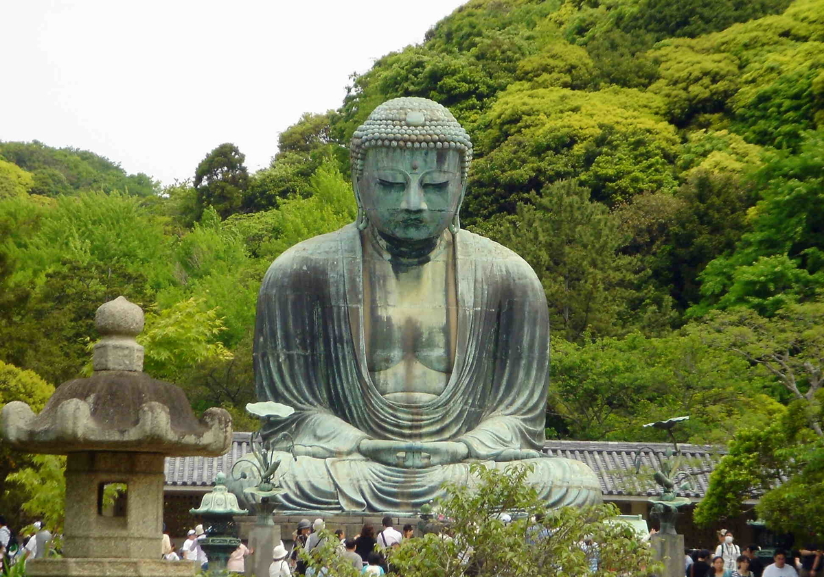 f:id:kiha-gojusan-hyakusan:20200229202524j:plain