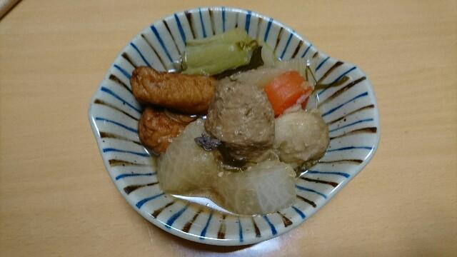 f:id:kiha-gojusan-hyakusan:20200229203557j:image