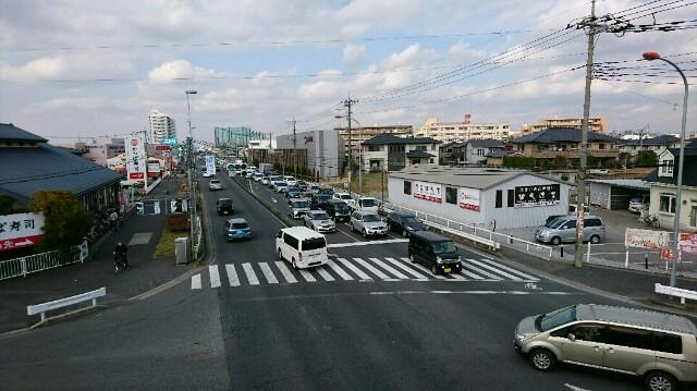 f:id:kiha-gojusan-hyakusan:20200229232056j:image