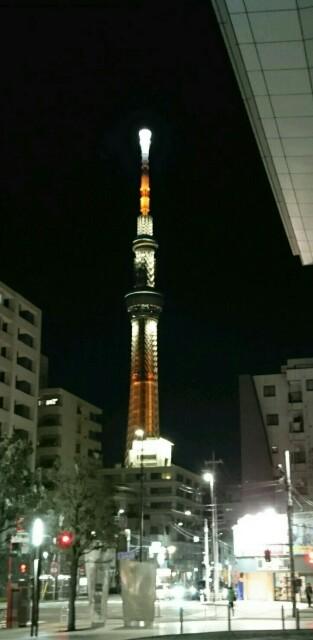 f:id:kiha-gojusan-hyakusan:20200303184317j:image