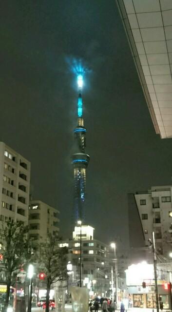 f:id:kiha-gojusan-hyakusan:20200303184417j:image