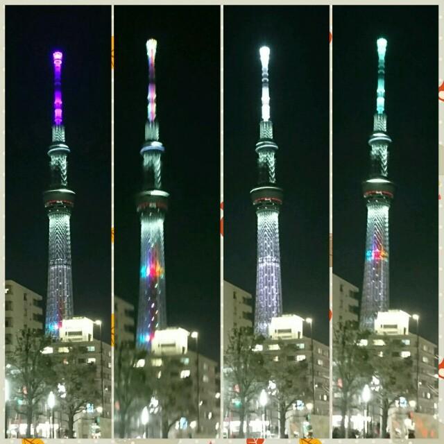 f:id:kiha-gojusan-hyakusan:20200303184441j:image