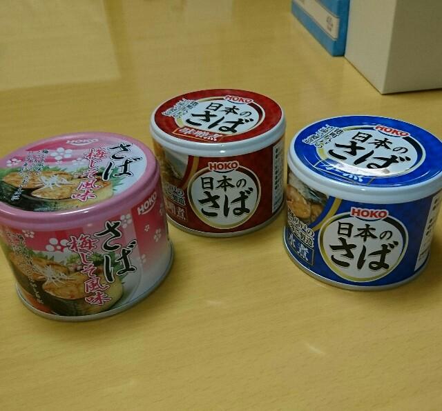 f:id:kiha-gojusan-hyakusan:20200304000326j:image