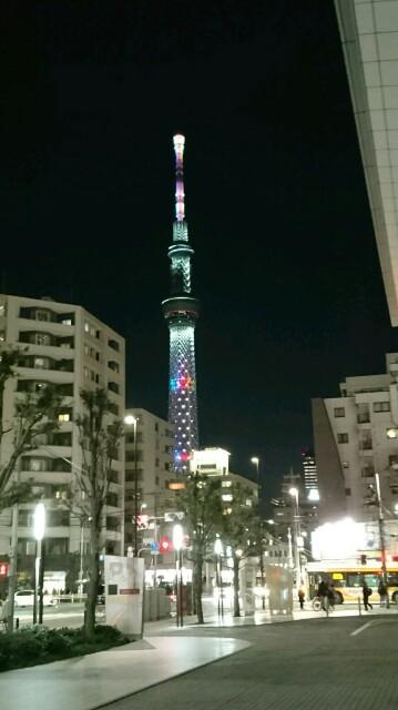 f:id:kiha-gojusan-hyakusan:20200307020345j:image