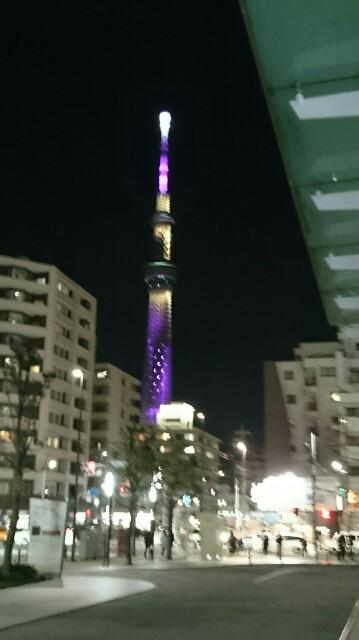 f:id:kiha-gojusan-hyakusan:20200307020723j:image